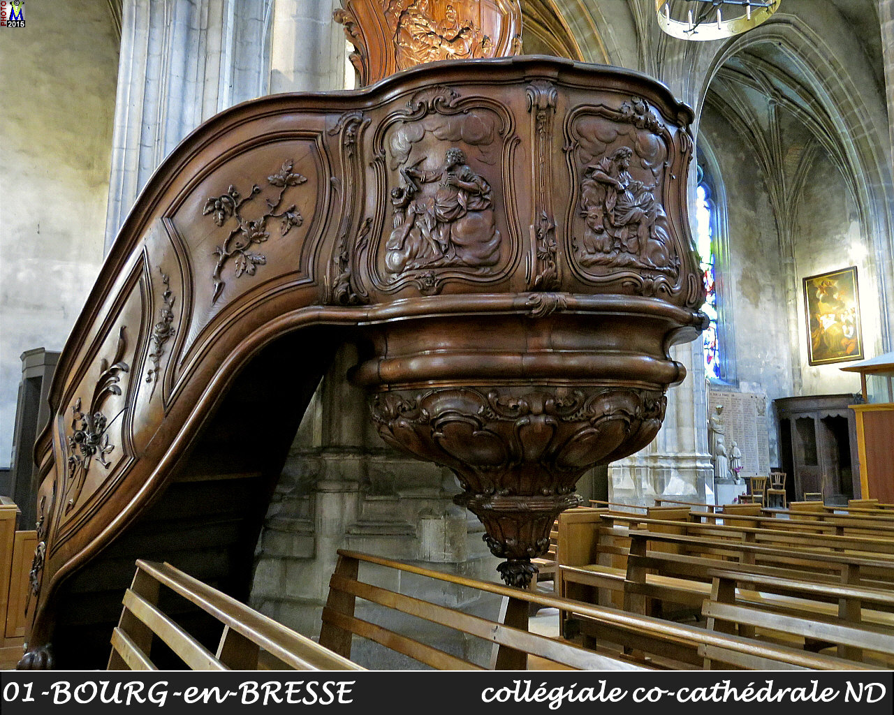 01BOURG-BRESSE_cathedrale_292.jpg