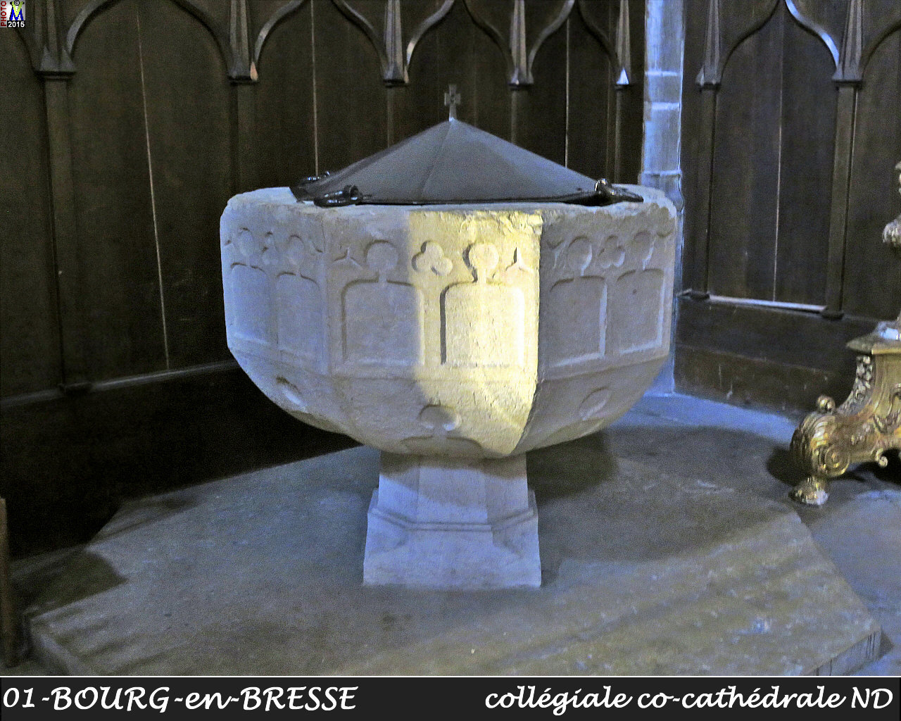 01BOURG-BRESSE_cathedrale_294.jpg