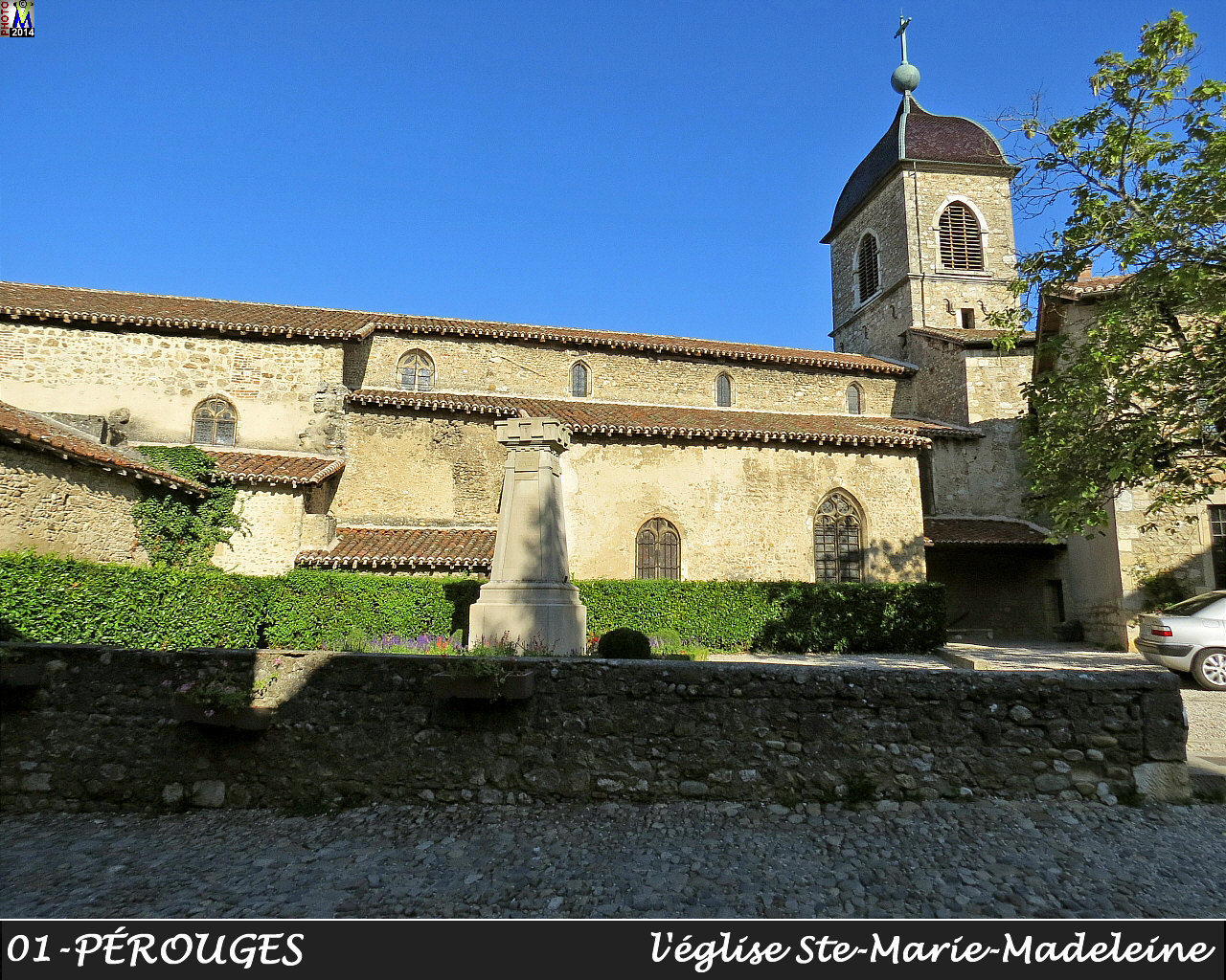 01PEROUGES_eglise_100.jpg