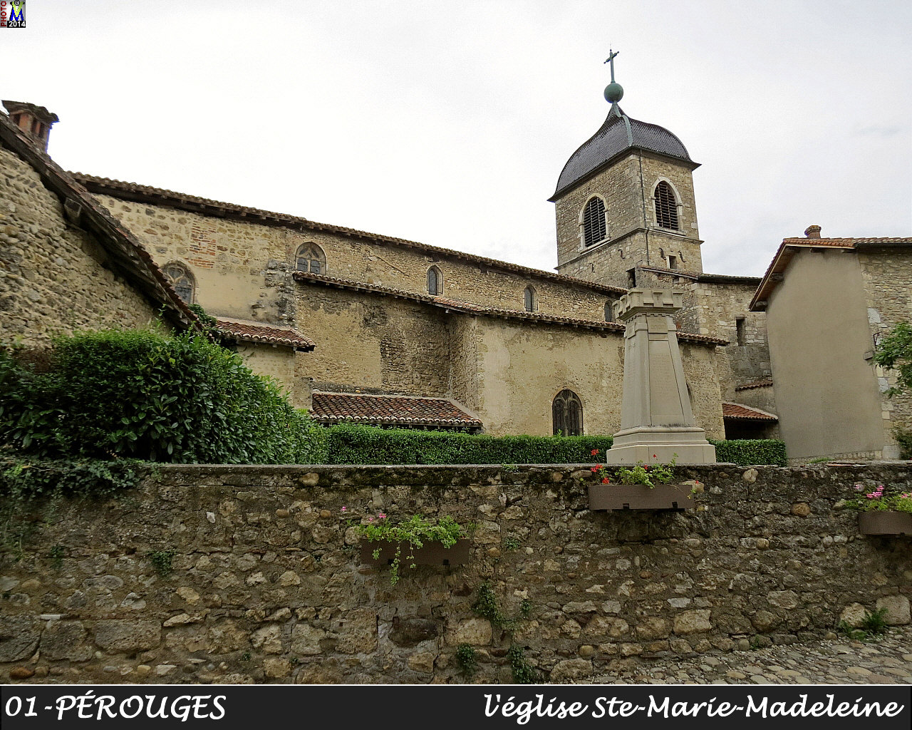 01PEROUGES_eglise_106.jpg
