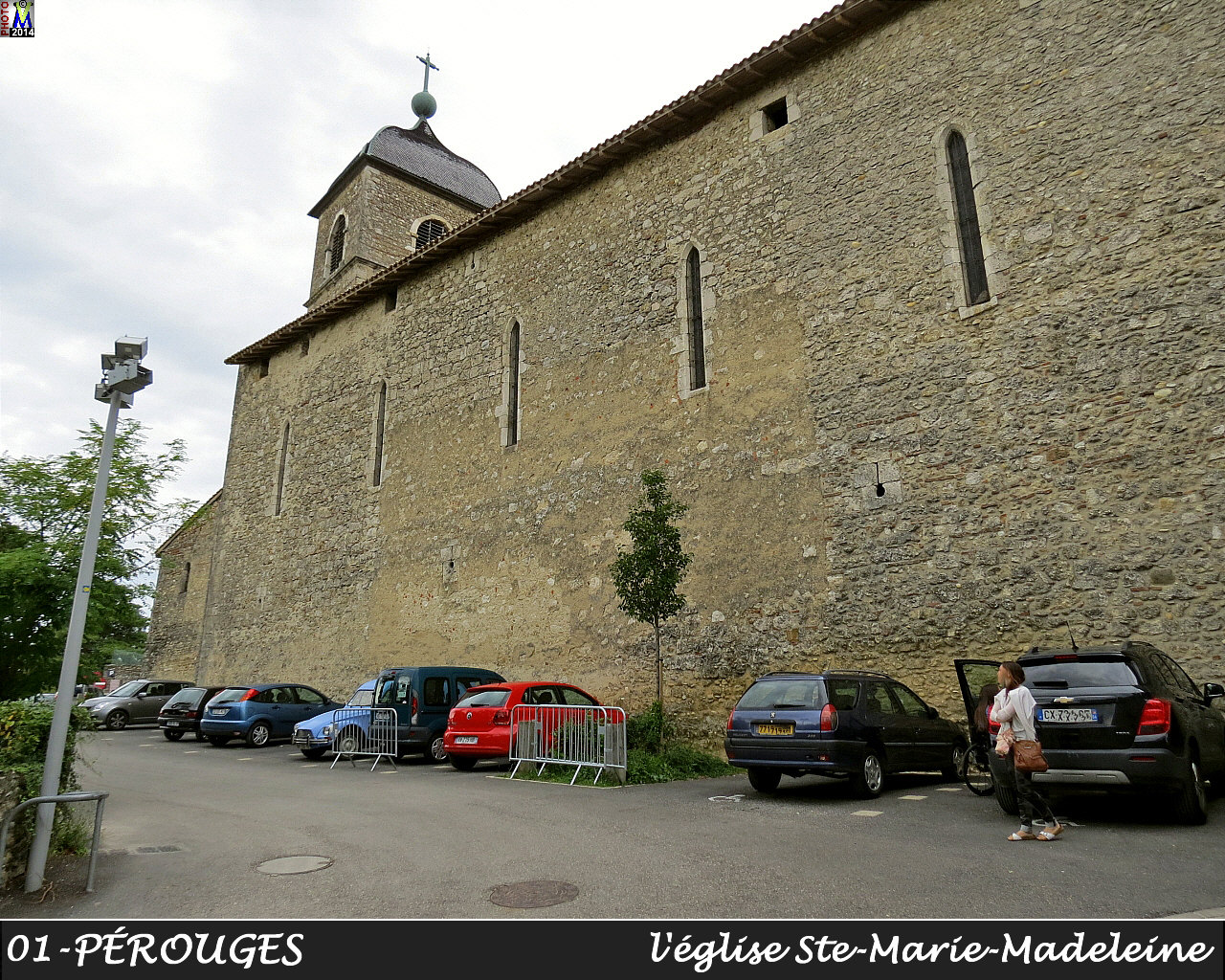 01PEROUGES_eglise_108.jpg