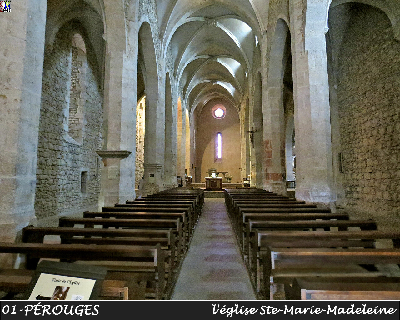 01PEROUGES_eglise_200.jpg