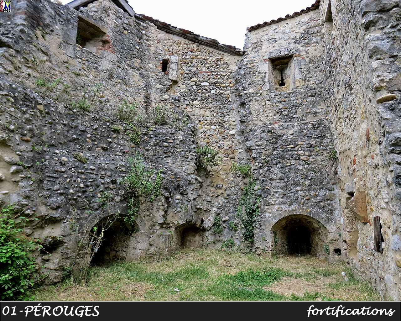 01PEROUGES_fortifications_100.jpg