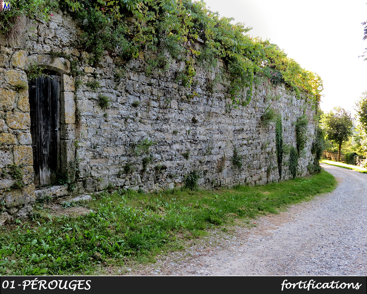 01PEROUGES_fortifications_102.jpg