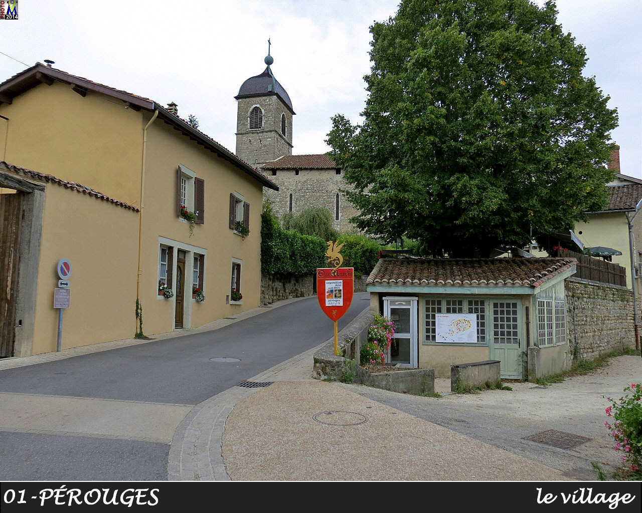 01PEROUGES_village_106.jpg