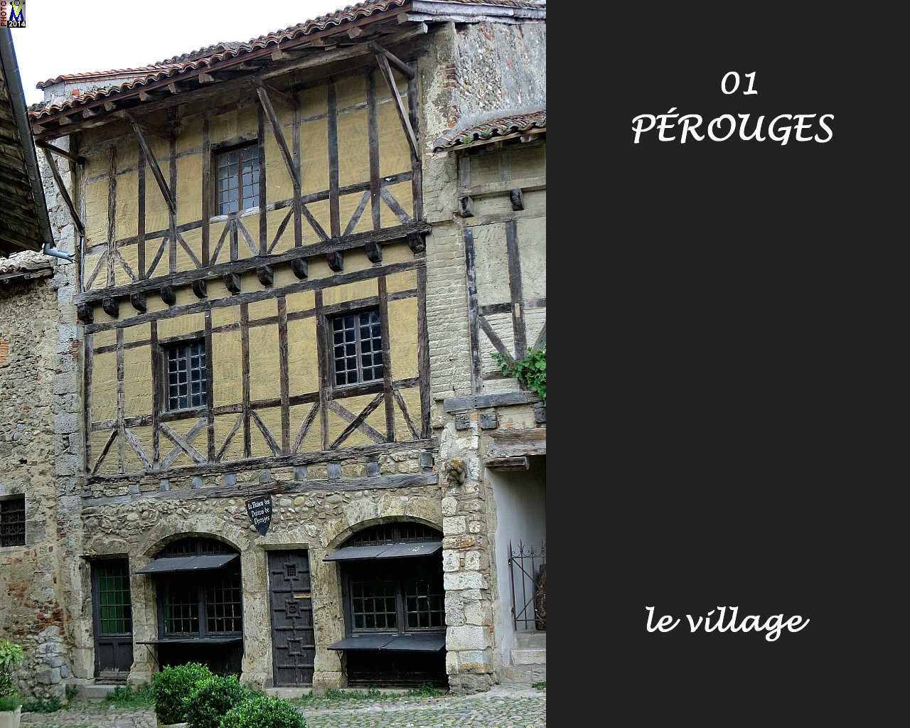 01PEROUGES_village_128.jpg