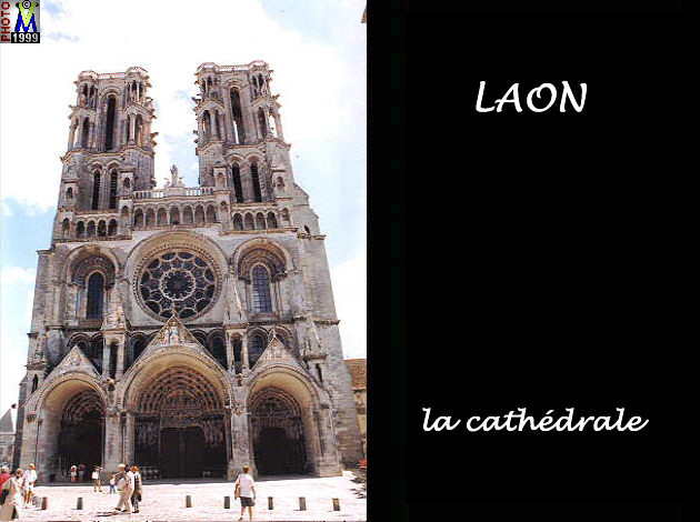 02LAON_cathedrale_100.jpg