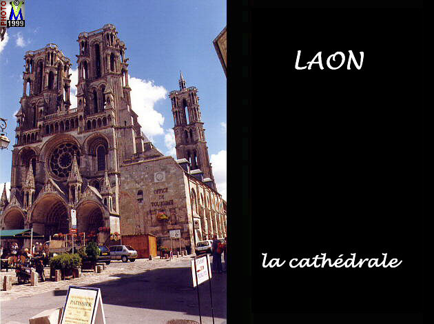 02LAON_cathedrale_102.jpg
