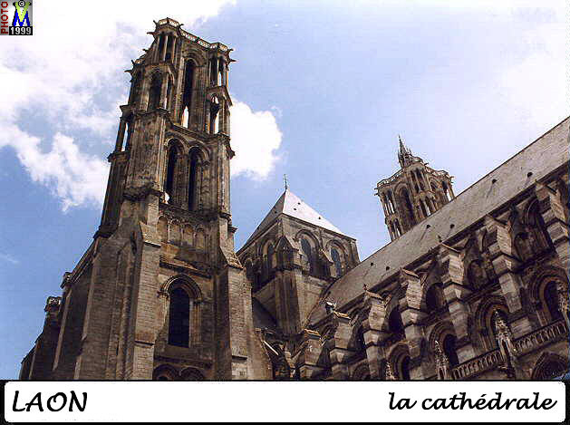 02LAON_cathedrale_104.jpg