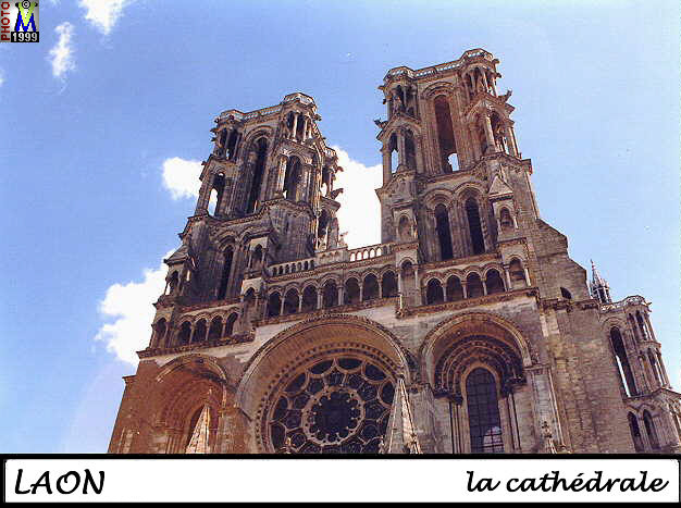 02LAON_cathedrale_106.jpg