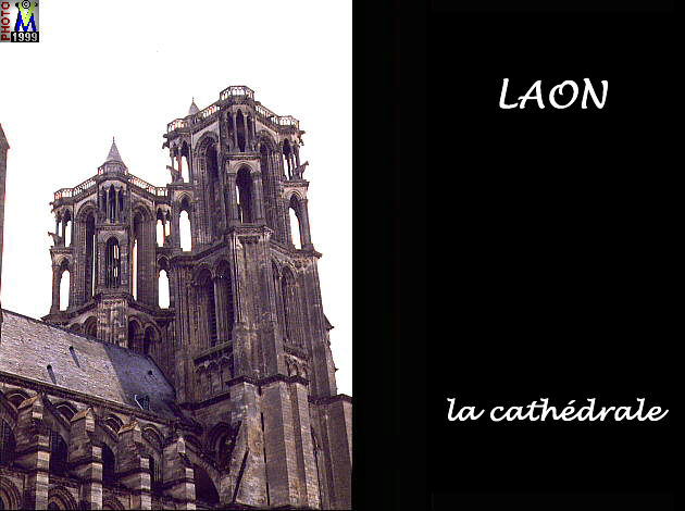 02LAON_cathedrale_108.jpg