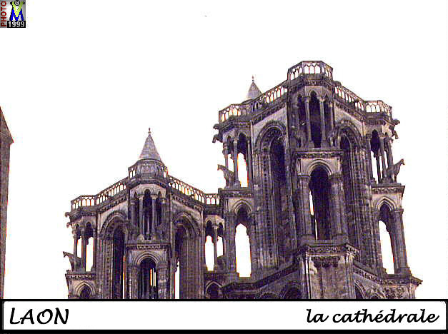 02LAON_cathedrale_110.jpg