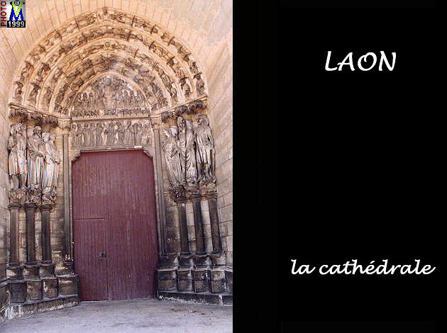 02LAON_cathedrale_112.jpg