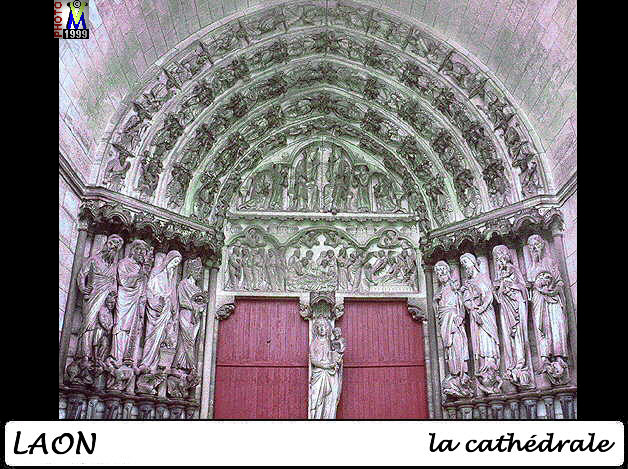 02LAON_cathedrale_116.jpg