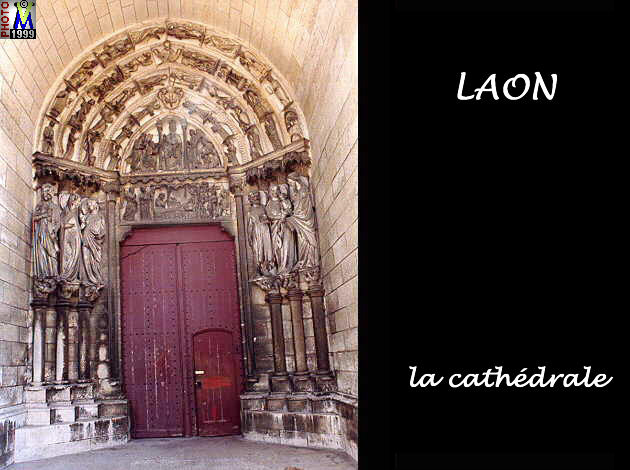 02LAON_cathedrale_118.jpg
