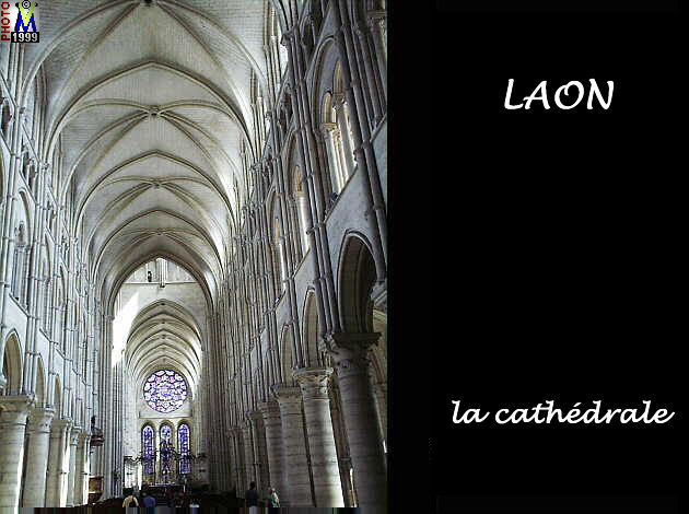 02LAON_cathedrale_200.jpg