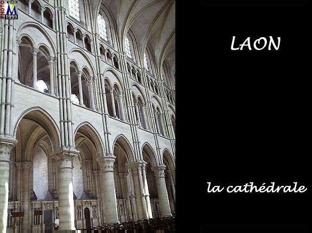 02LAON_cathedrale_202.jpg