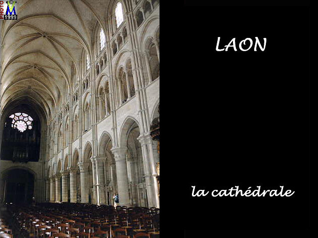 02LAON_cathedrale_204.jpg