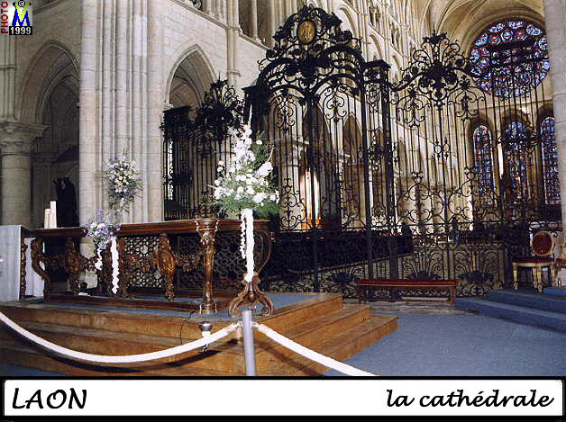 02LAON_cathedrale_210.jpg