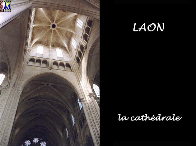 02LAON_cathedrale_212.jpg