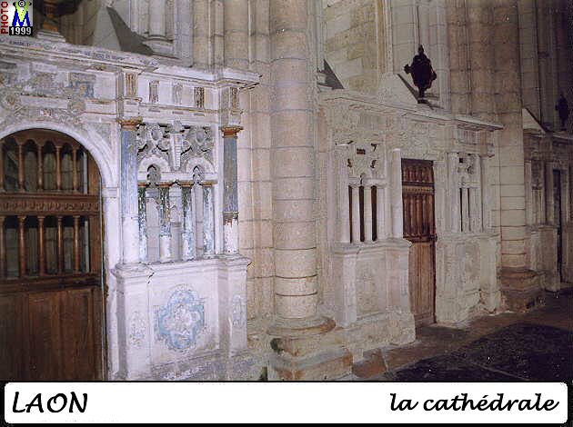 02LAON_cathedrale_214.jpg
