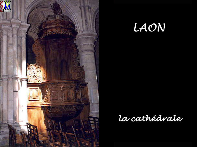 02LAON_cathedrale_216.jpg