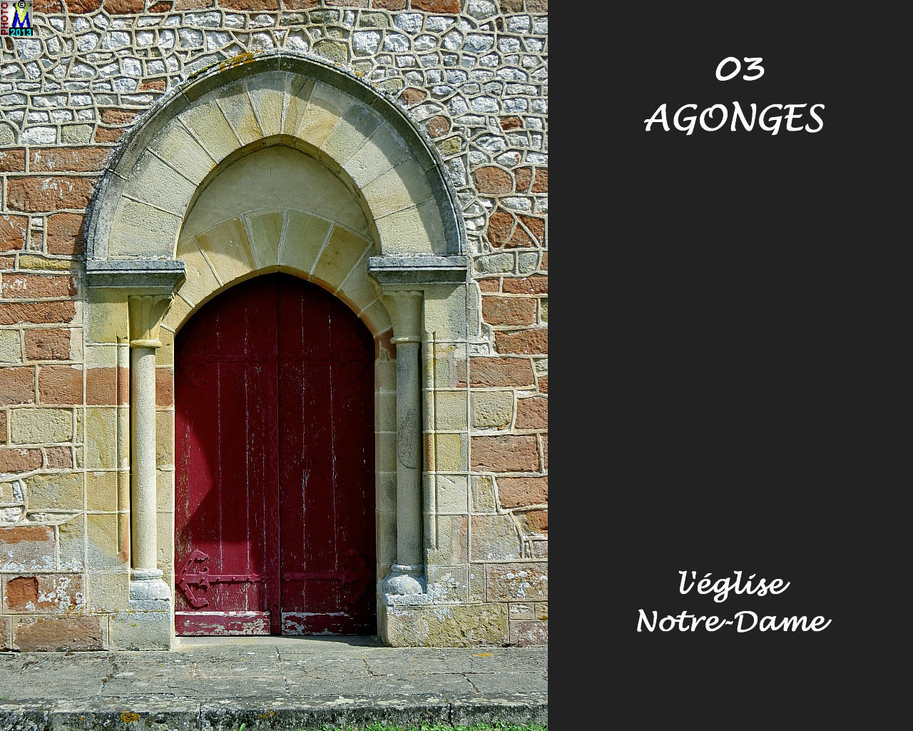 03AGONGES_eglise_140.jpg