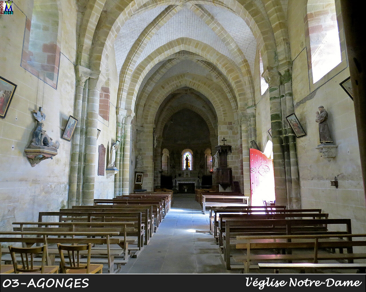 03AGONGES_eglise_200.jpg