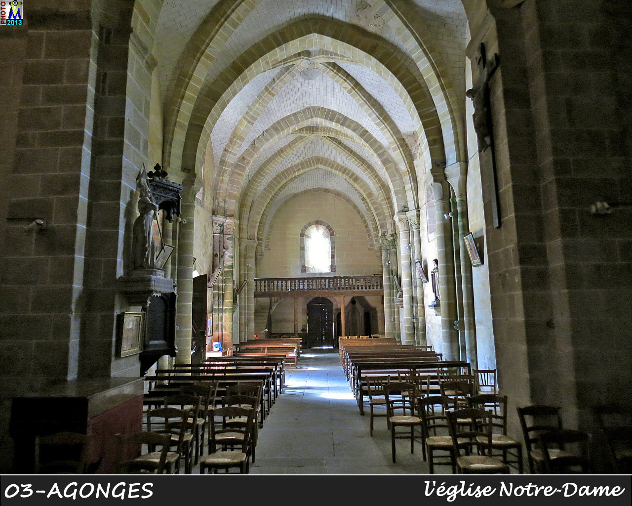 03AGONGES_eglise_202.jpg