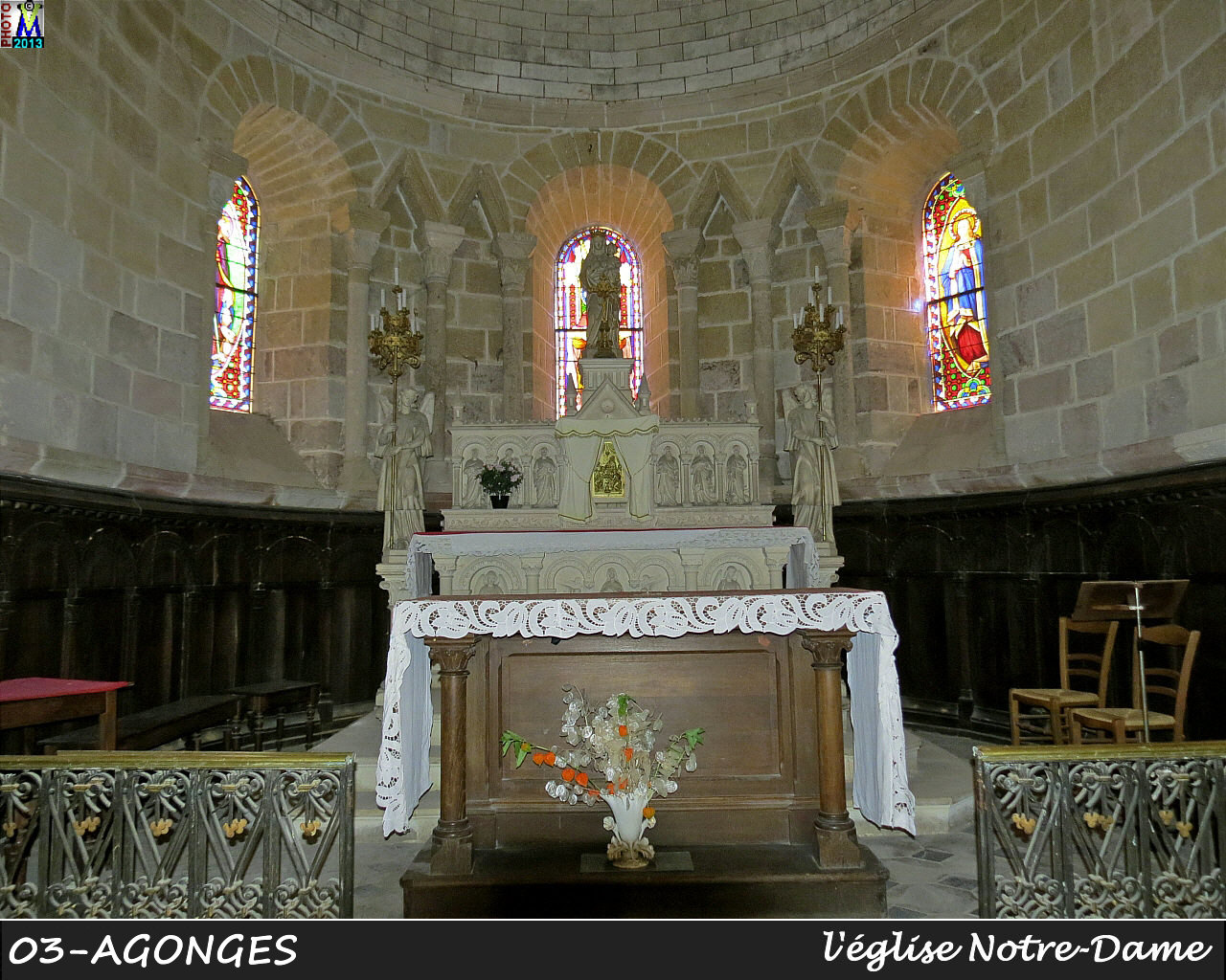03AGONGES_eglise_230.jpg