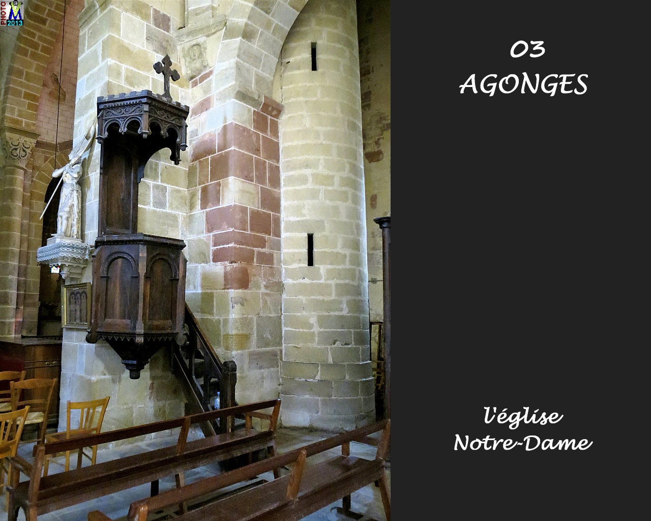 03AGONGES_eglise_240.jpg
