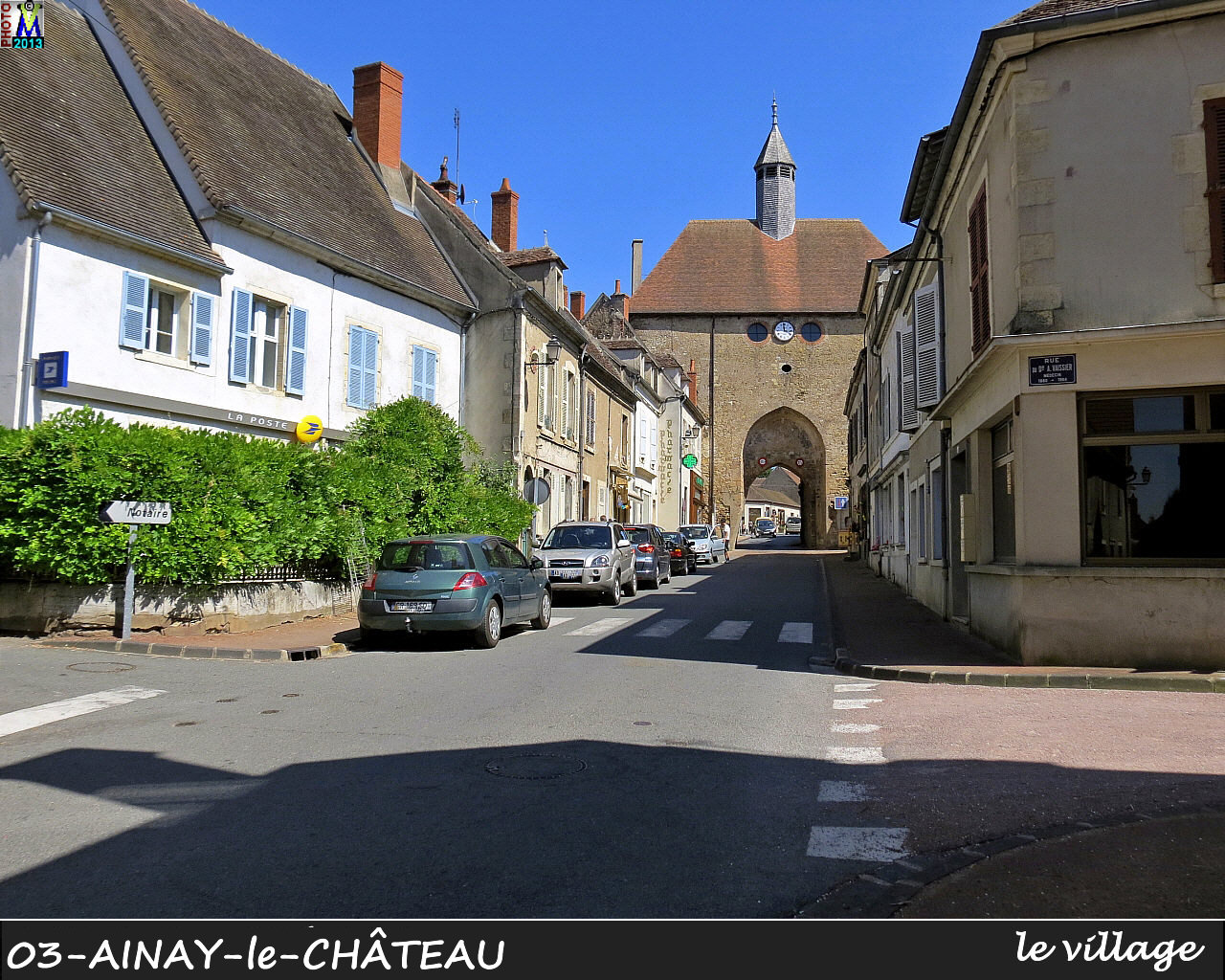 03AINAY-CHATEAU_village_100.jpg