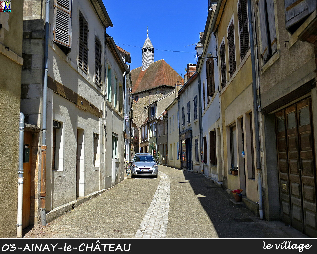 03AINAY-CHATEAU_village_104.jpg
