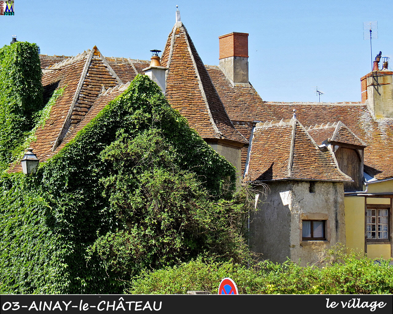 03AINAY-CHATEAU_village_108.jpg