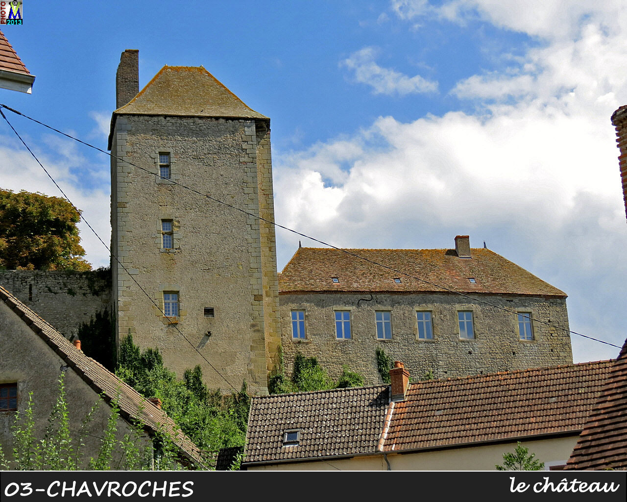 03CHAVROCHES_chateau_102.jpg