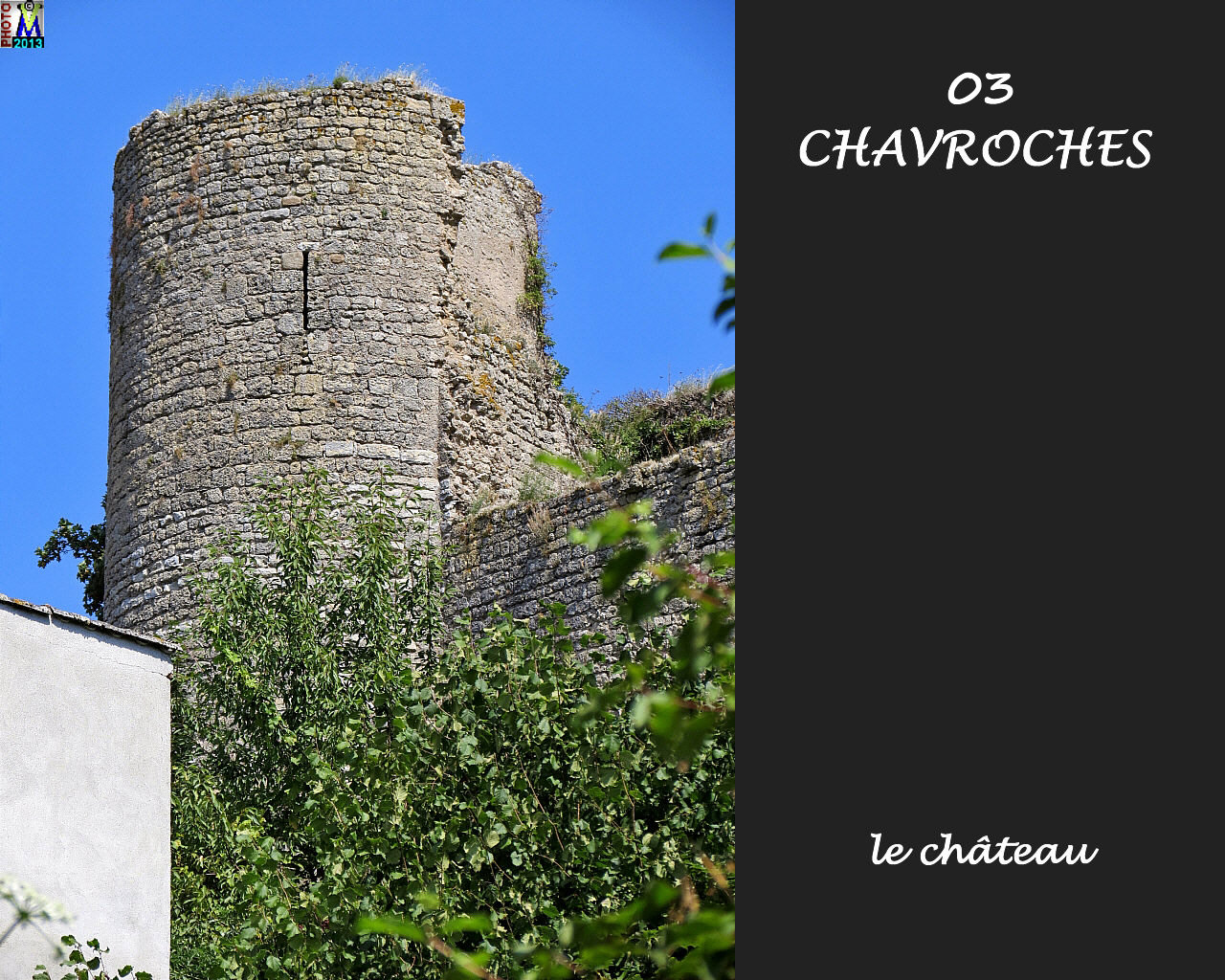 03CHAVROCHES_chateau_104.jpg