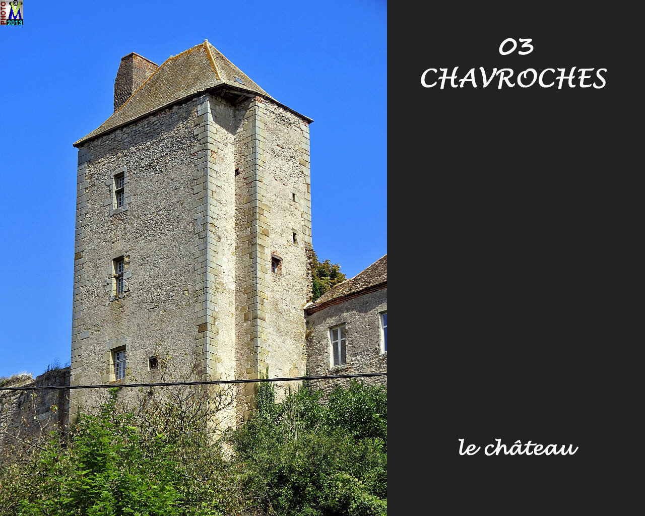 03CHAVROCHES_chateau_106.jpg