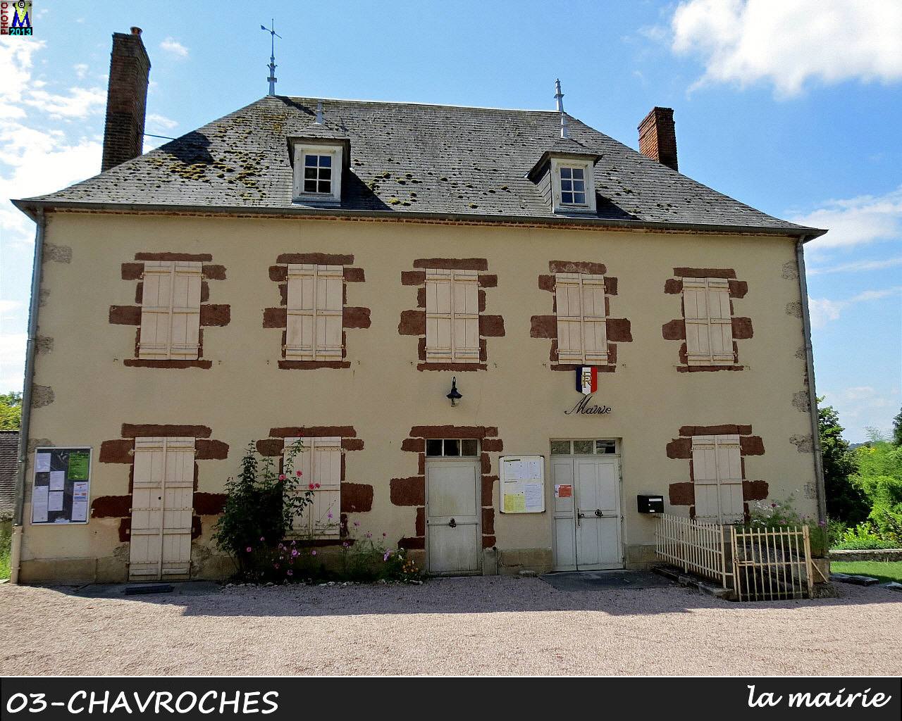 03CHAVROCHES_mairie_100.jpg