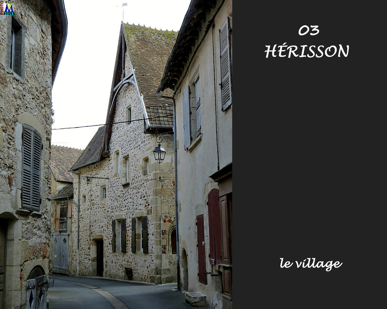 03HERISSON_village_102.jpg