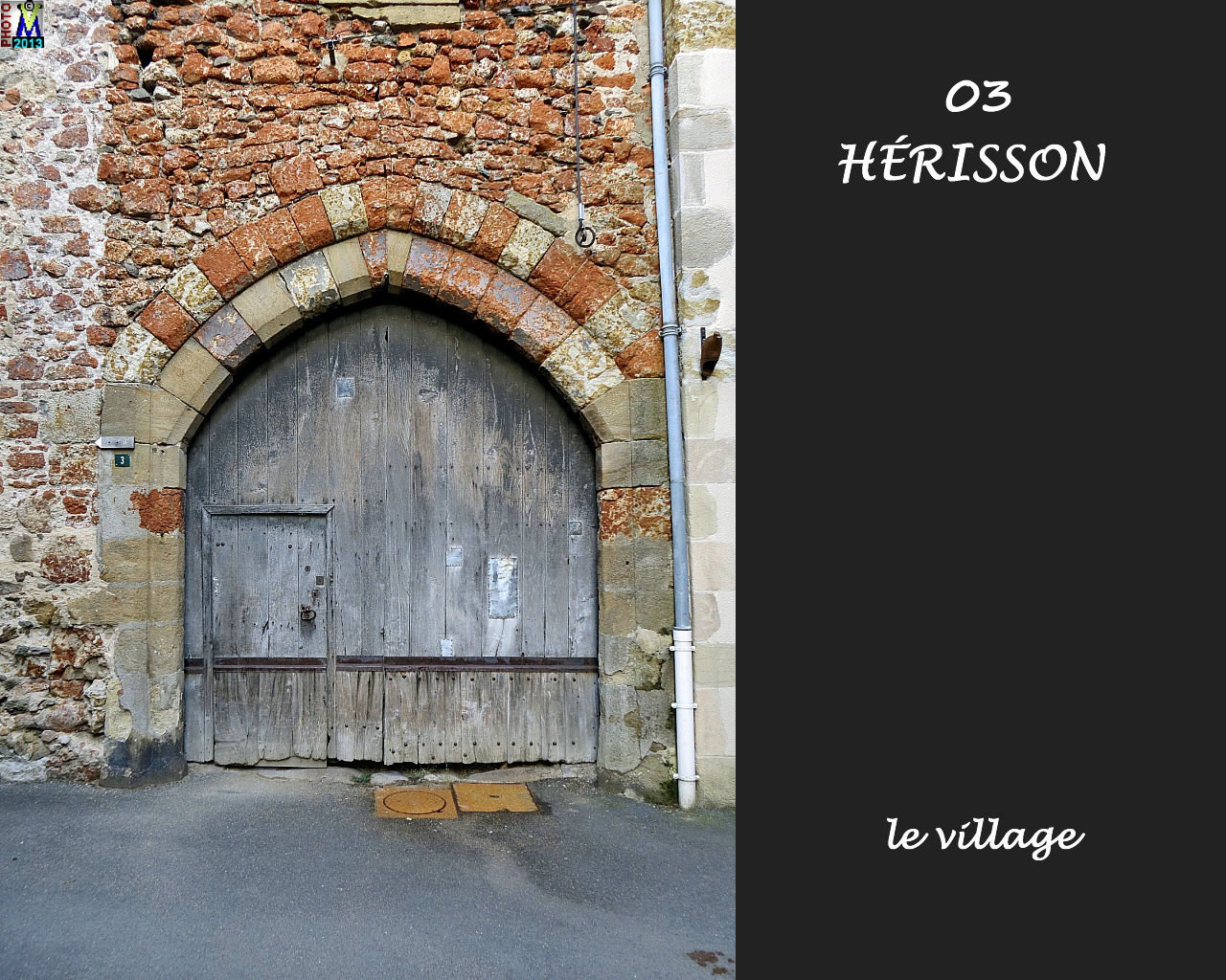 03HERISSON_village_104.jpg
