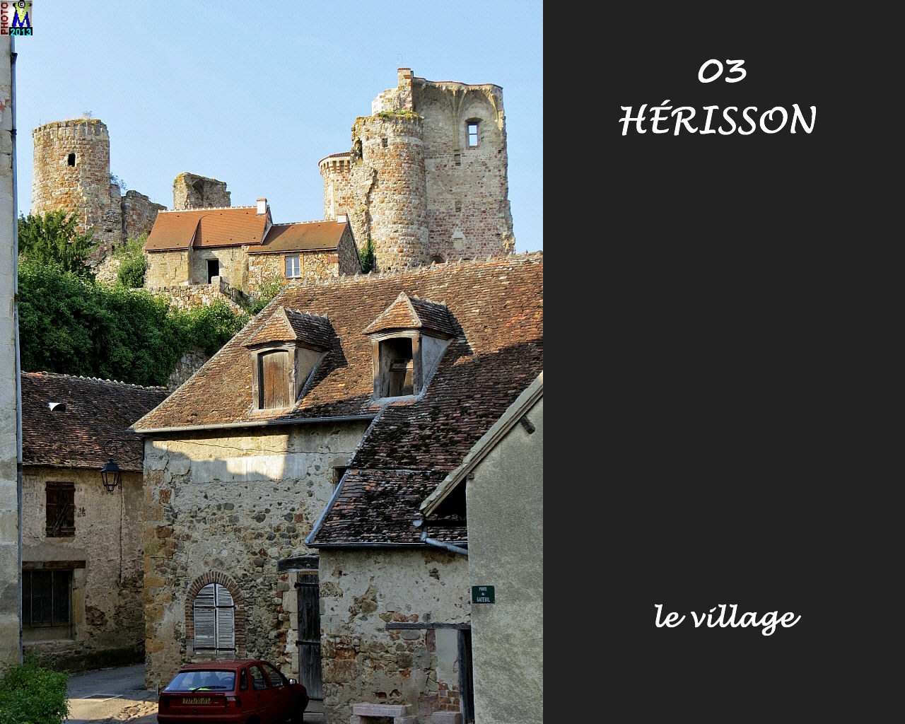 03HERISSON_village_106.jpg