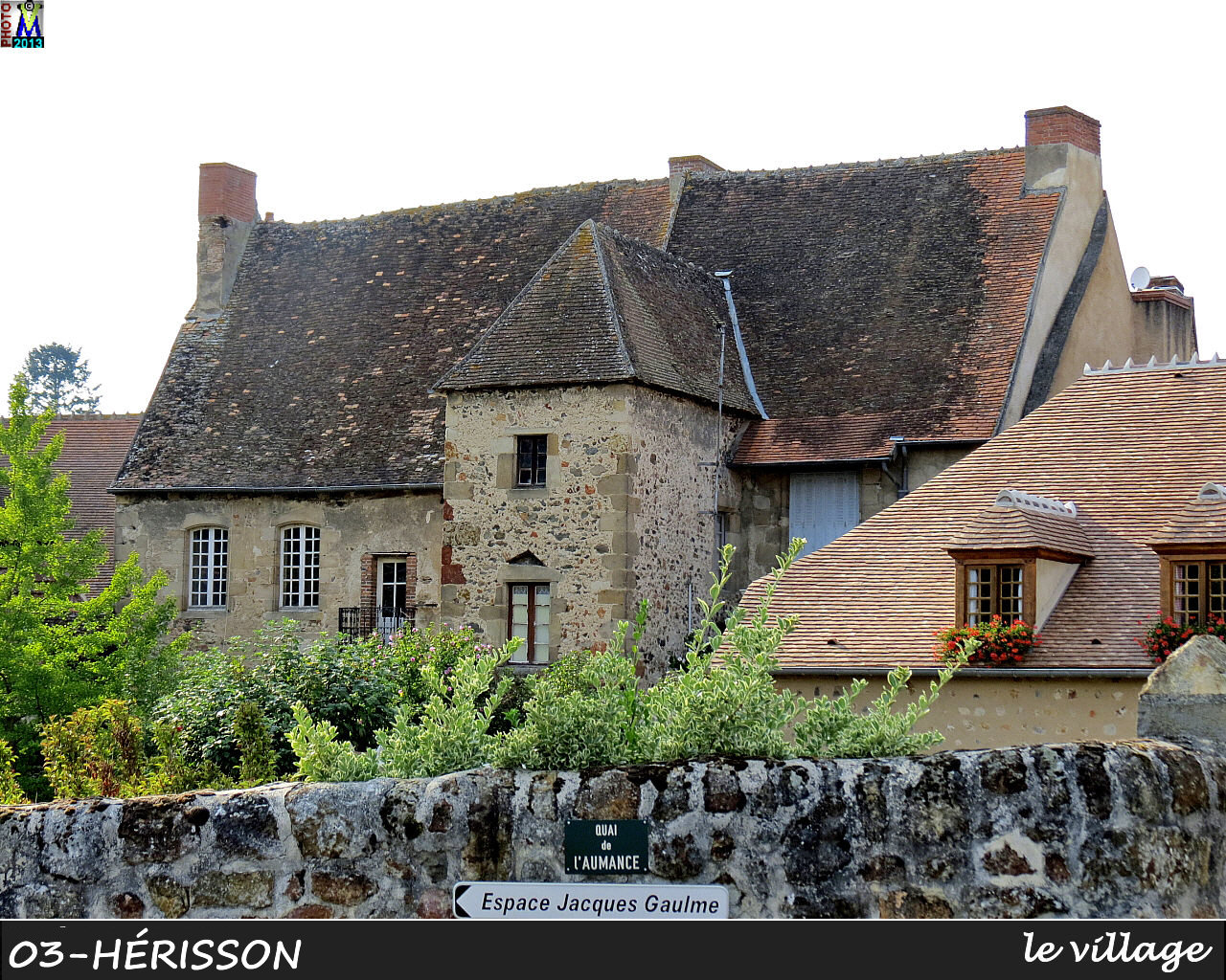 03HERISSON_village_108.jpg