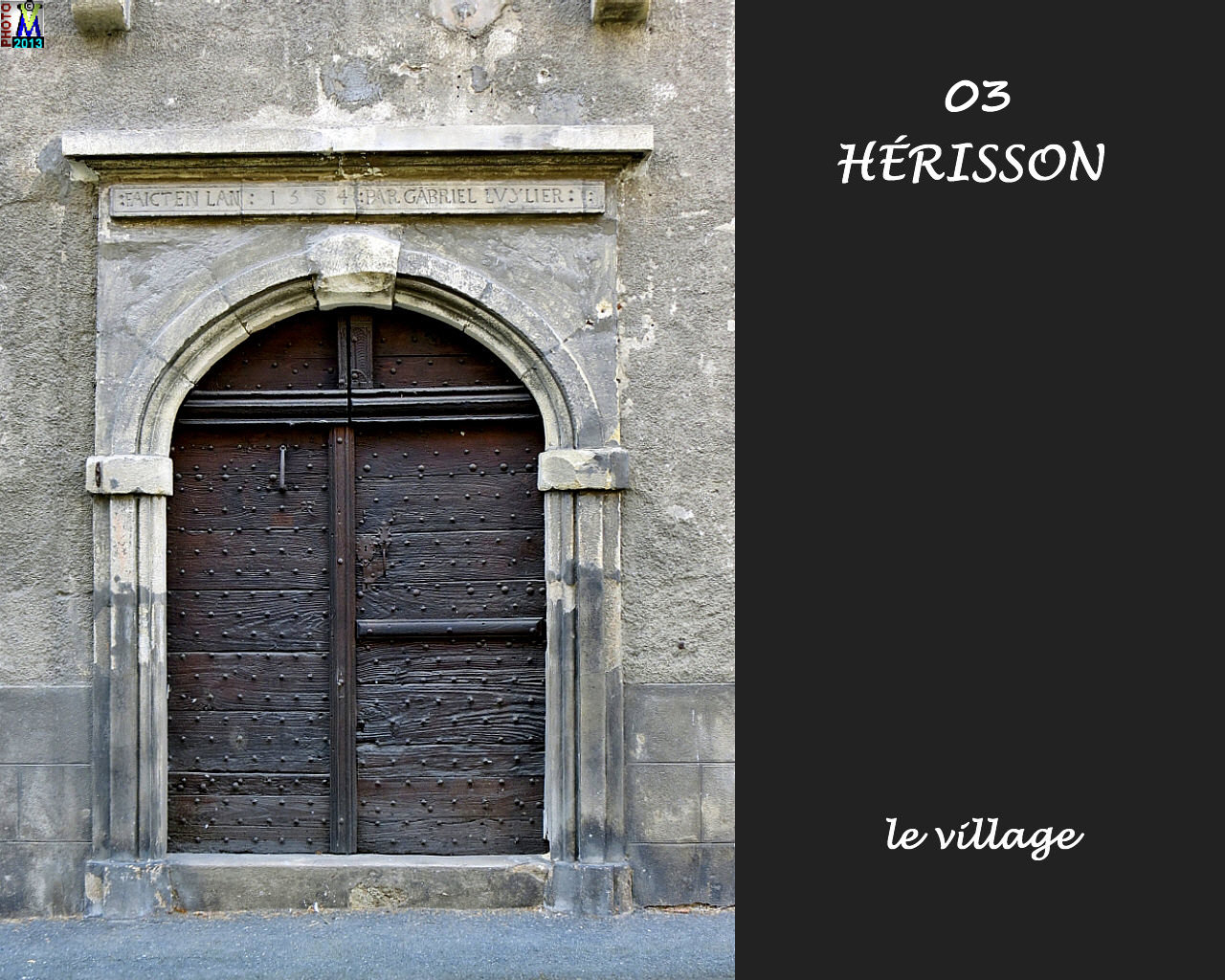 03HERISSON_village_110.jpg