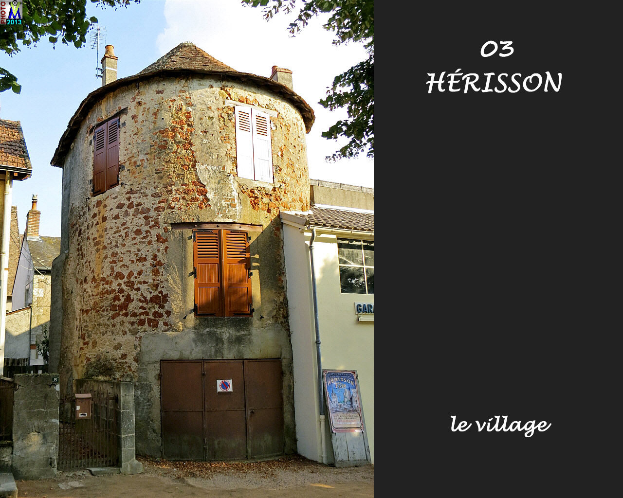 03HERISSON_village_114.jpg