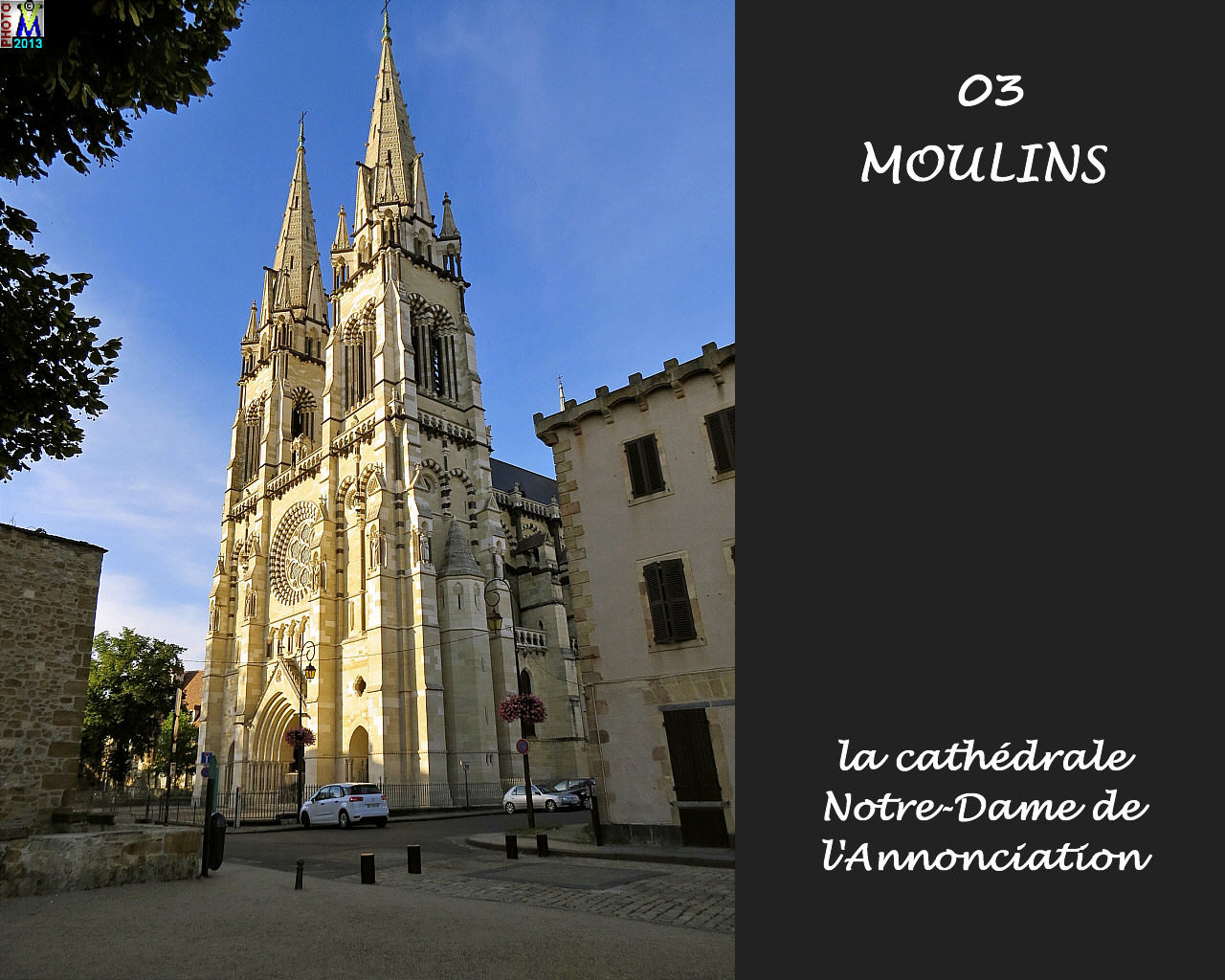 03MOULINS_cathedrale_102.jpg