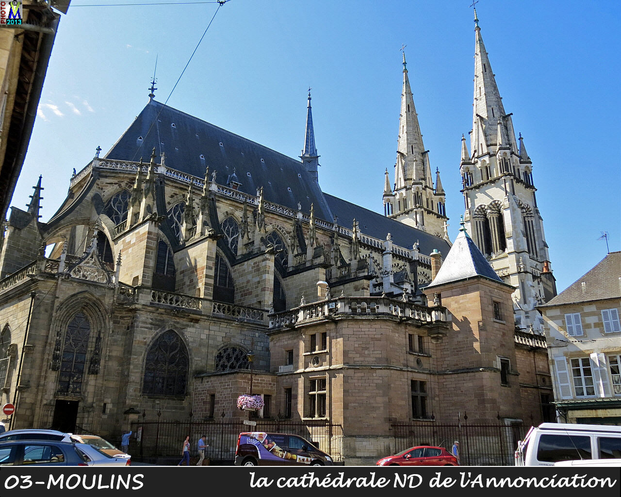 03MOULINS_cathedrale_104.jpg