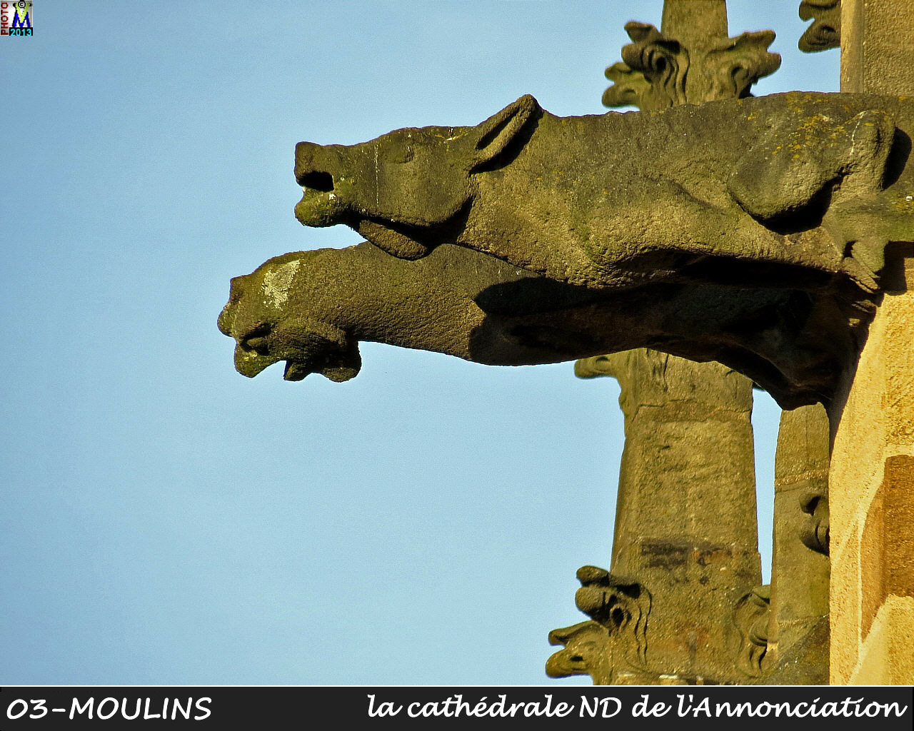 03MOULINS_cathedrale_128.jpg