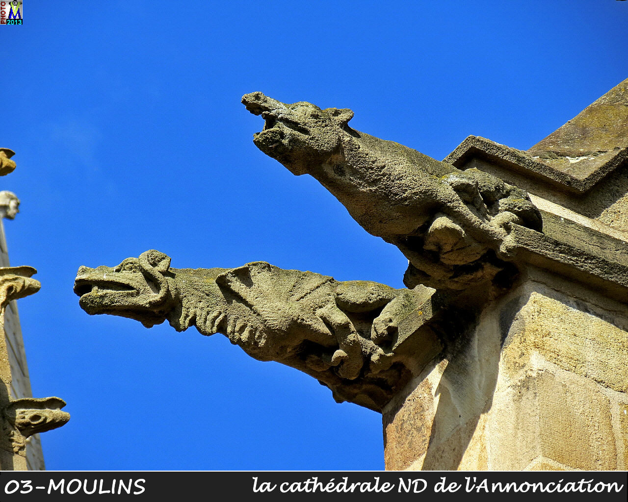03MOULINS_cathedrale_130.jpg