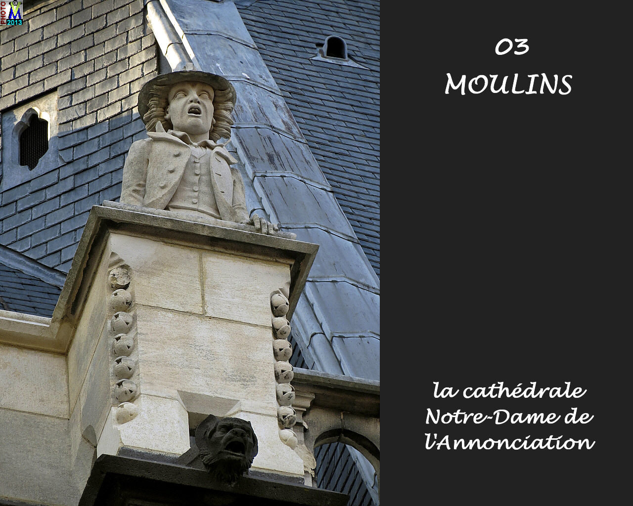 03MOULINS_cathedrale_134.jpg