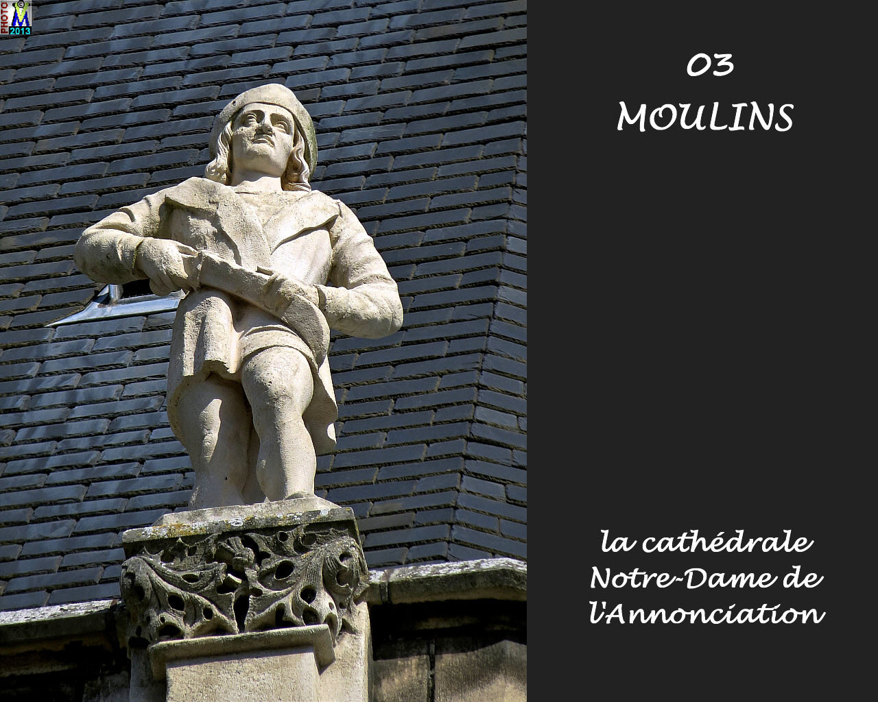 03MOULINS_cathedrale_136.jpg